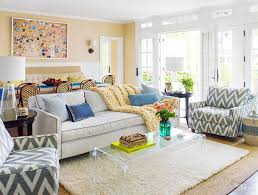 Buying Used Furniture To Save Money