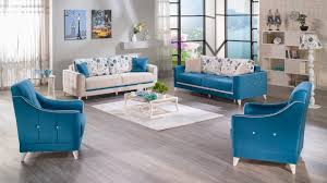 Broyhill Furniture Offers A Dynamic Assortment Of Living Room Furniture