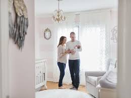 Make the best decision with General contractor Knoxville.
